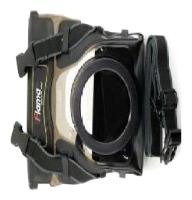 Аквакейс Flama WP-S5 для зеркалок