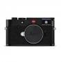 Фотокамера LEICA M10 черный