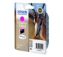 Картридж EPSON T09234A к Stylus C91/CX4300 magenta*