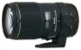 Объектив Sigma (Nikon) AF 150mm f/2.8 EX DG OS APO MACRO HSM