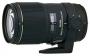 Объектив Sigma (Nikon) 150mm f/2.8 EX DG OS HSM APO Macro