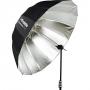 """Зонт Profoto 100978 Umbrella Deep Silver L 130cm/51"""""""