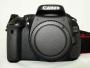 Фотоаппарат Canon EOS 600D body б/у...