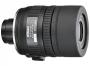 Окуляр Nikon FEP-20-60 Eyepiece для труб серии EDG