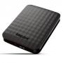 "HDD 1Tb Seagate-Maxtor STSHX-M101TCB Black 2.5"" USB3.0"