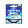 Фильтр ультрафиолетовый HOYA UV(0) Pro 1D 67mm 75718