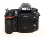 Фотоаппарат Nikon D810 body б/у