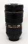 Объектив Nikon Nikkor AF-S 24-70mm f/2.8G ED б/у