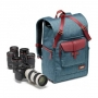 Рюкзак National Geographic NG AU 5350 Australia