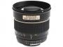 Объектив Samyang Canon EF 85 mm F/1.4 с датчиком