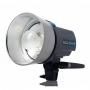 Импульсный осветитель Elinchrom D-Lite RX ONE