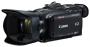 Цифровая видеокамера Canon LEGRIA HF G40