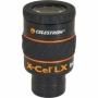 """Celestron Окуляр X-Cel LX 9 мм 1,25"""" 93423"""