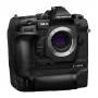 Фотоаппарат Olympus OM-D E-M1X Body