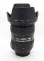 Объектив Nikon Nikkor AF-S 18-200 f/3.5-5.6 VR б/у