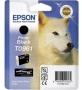Картридж EPSON T09614010 к St. Photo 2880 phto black