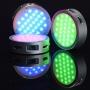 Свет накамерный Godox RGB mini R1 2500-8500К 27749