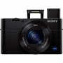 Фотоаппарат Sony Cyber-Shot DSC-RX100 III Black
