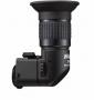 Видоискатель Nikon Nikkor DR-6 угловой