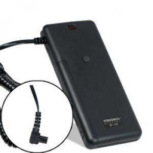 Батарейный блок YongNuo SF-17 для питания вспышек Sony