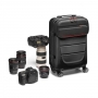 Сумка-роллер Manfrotto MB PL-RL-S55 Reloader Spin-55 PL