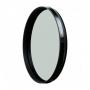 Фильтр поляризационный B+W F-Pro HTC Kasemann MRC 95мм Pol-Circ 10819