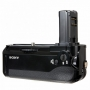Батарейный блок Sony VGC-1EM для Sony Alpha A7/ A7r/ A7s