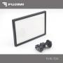 Свет накамерный Fujimi FJ-SL122A Ультратонкий 3300/5600K 15 Вт, 987Лм
