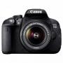 Фотоаппарат Canon EOS 700D Kit 18-55 IS II
