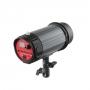 Импульсный осветитель Falcon Eyes SS-150BJM 26867