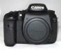 Фотоаппарат Canon EOS 7D б/у