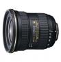 Объектив Tokina (Nikon) AT-X 17-35 PRO FX F4.0 N/AF-D
