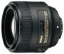 Объектив Nikon Nikkor AF-S 85 f/1.8G
