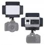 Свет накамерный FST LED PT-15B PROII светодиодный 15Вт 3200-5600К