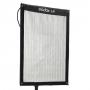 Панель Godox FL100 светодиодная гибкая bi-color 100Вт 27280