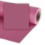 Фон бумажный Colorama 1.35х11м 544 DAMSON