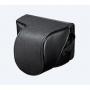 Сумка Sony LCS-EJC3 черный для 6ххх
