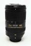 Объектив Nikon Nikkor AF-S 18-300 f/3.5-5.6G ED VR DX б/у