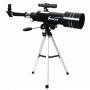 Телескоп Fancier рефрактор F40070M настольный