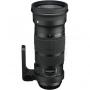 Объектив Sigma (Canon) 120-300mm f/2.8 DG OS HSM Sports