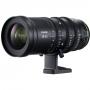 Объектив Fujifilm MKX 18-55mm T2.9