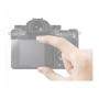 Защита экрана Sony PCK-LG1 для A7 / A9