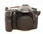 Фотоаппарат Canon EOS 40D body б/у