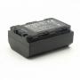 Аккумулятор Relato NP-FZ100 для Sony A9 /A7III