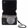 Сумка Canon DCC-1890 для G9 X