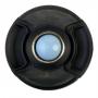 Крышка Flama FL-WB62N 62mm для установки баланса белого и защиты объе