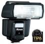 Вспышка Nissin i60A для Fujifilm