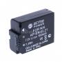 Аккумулятор AcmePower EN-EL21 для Nikon 1 V2