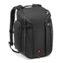 Рюкзак Manfrotto MP-BP-20BB Professional Backpack 20