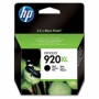 Картридж HP CD975AE (чёрный) №920XL